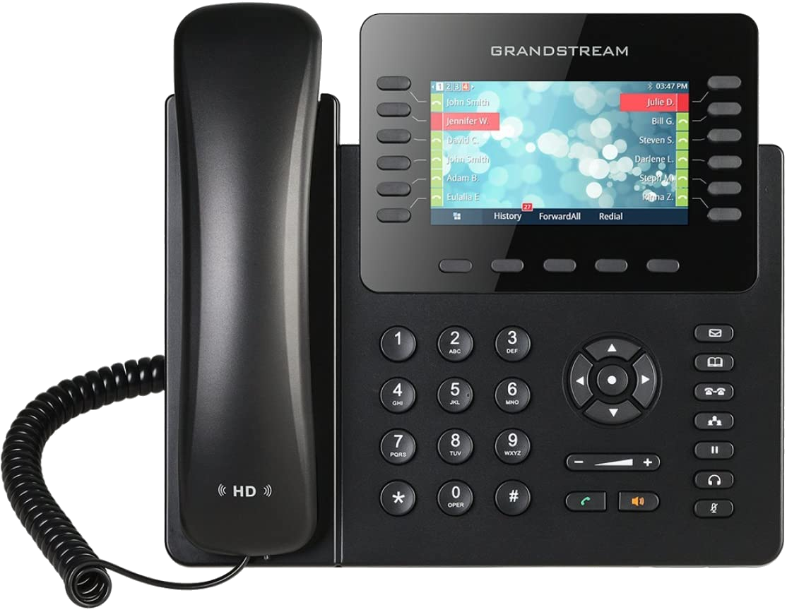 Why Masiero Voice? 5 Reasons Why It Beats Conventional Phone Service