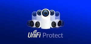 Unifi Protect: The Golden Standard of Security Camera Systems